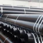 (1)Line pipes & process pipes
